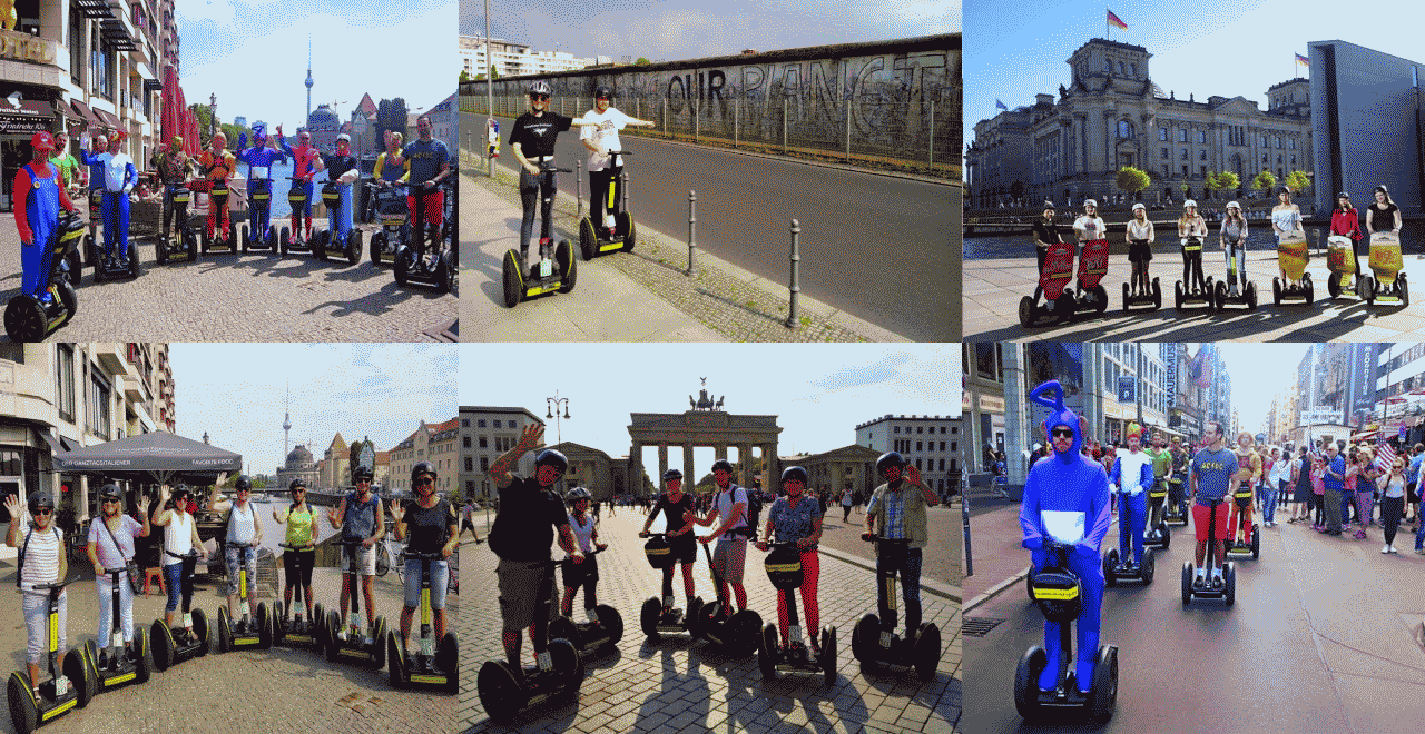 segway-berlin-segwaytour-berlin-best-tours.png