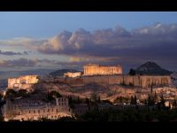 Visit Greece | Athens