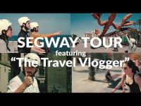 Segway Tour of Barcelona | GetYourGuide