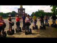 Berlins?Best Segway Tours • seg⭐️Berlin⭐️ways